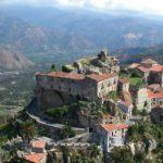Castiglione di Sicilia borghi