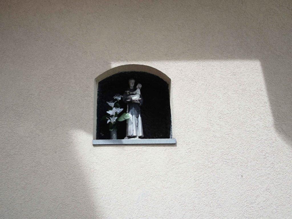 Сицилия украшение дома