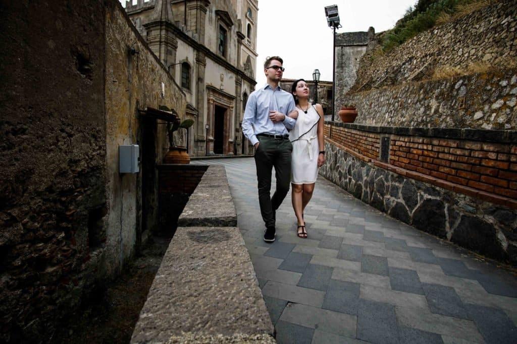 Свадьба в Савоке