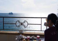 Путешествие по Сицилии. часть 2