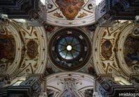 Путешествие по Сицилии. часть 3