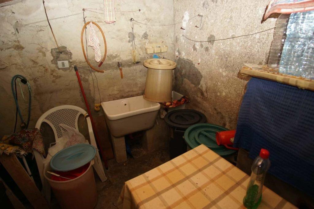 Дом за 1 евро фото
