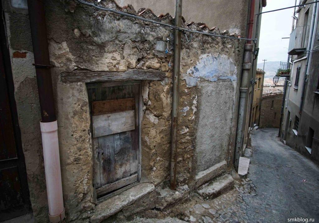 Дом за евро фото