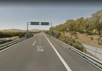 Из Катании в Палермо. Как добраться?