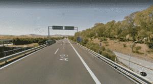 Из Катании в Палермо