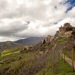 Самые красивые города Сицилии