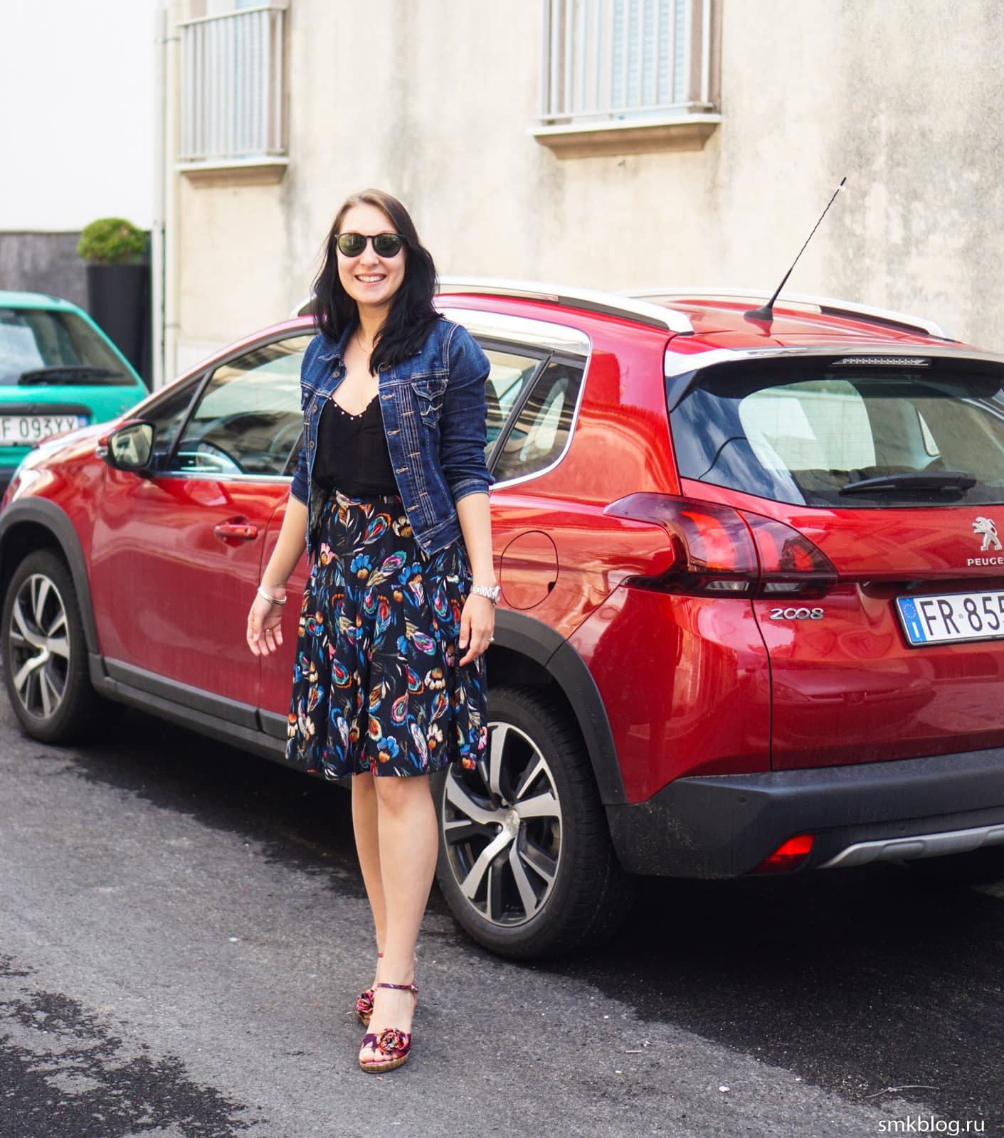 Сицилия прокат авто без залога автосалон сааб москве