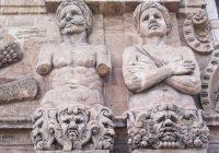 Фотографии Сицилии