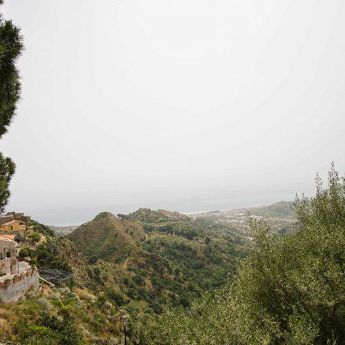 11. Савока Сицилия
