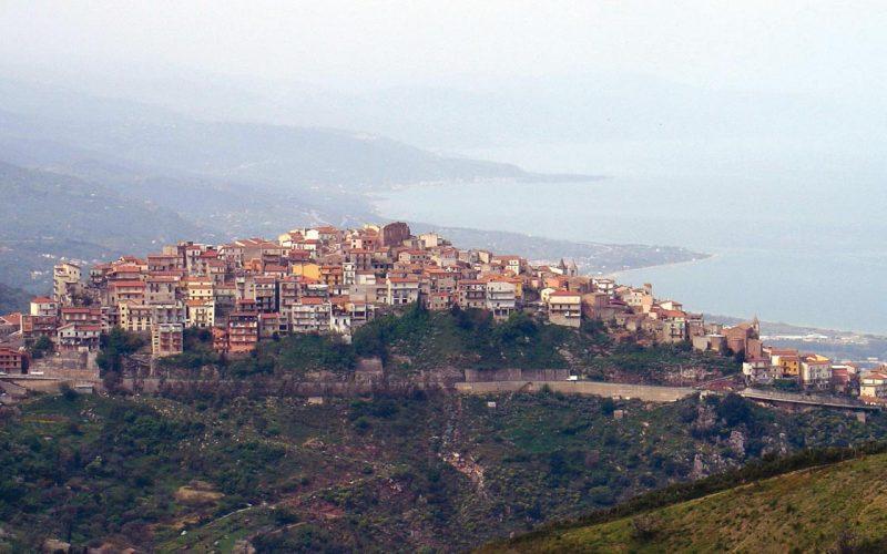 Сан Марко ди Алунзио