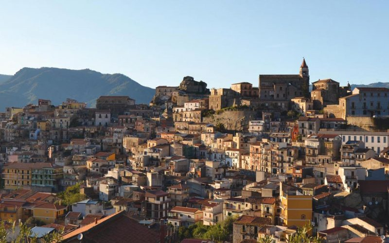 castiglione-panorama