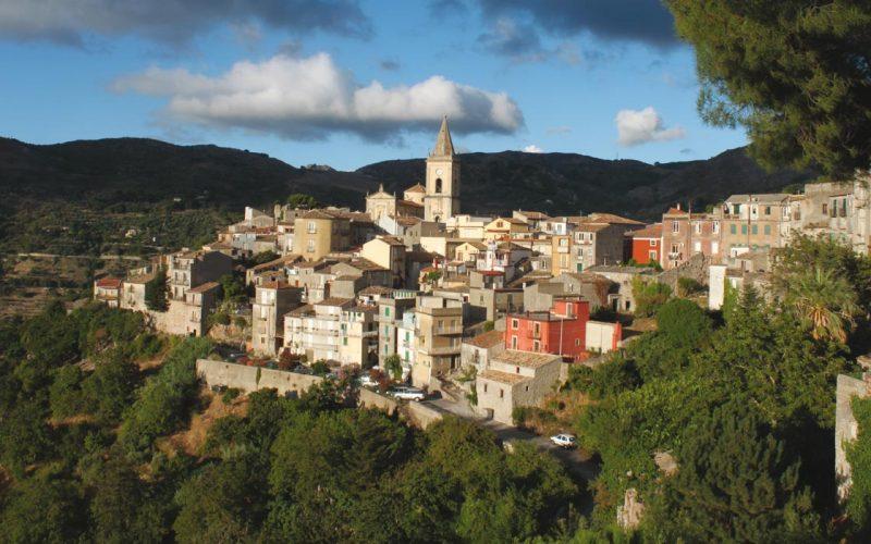 Новара ди Сицилия